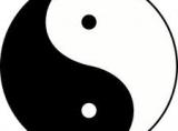 ARANŻACJA ŁAZIENKI NA ZASADACH FENG SHUI